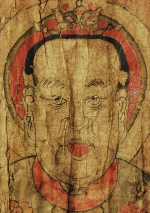 yao-image1
